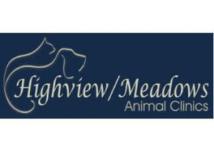 HighviewAnimalClinic-ThunderBay-ON