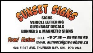 SUNSET-SIGNS-1-300x172