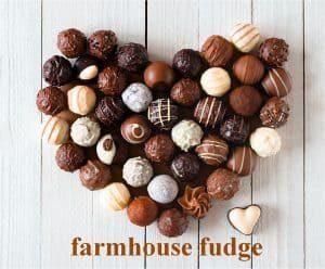 farmhouse-fudge-300x248
