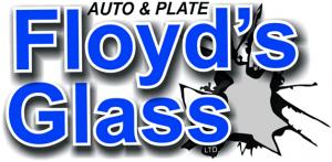 floyds-glass