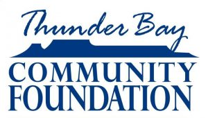 Community-Foundation-e1558552731356